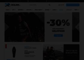 Skalnik.pl thumbnail