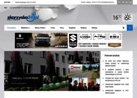 Skarzysko24.pl thumbnail
