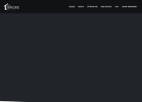 Skatr.ru thumbnail