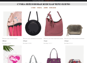 Skazhimiru.ru thumbnail