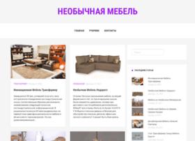 Skdgroup.ru thumbnail