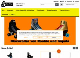 Ski-shop-charlottenburg.de thumbnail