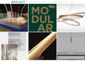 Skialight.co.uk thumbnail