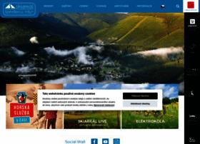 Skiareal.cz thumbnail