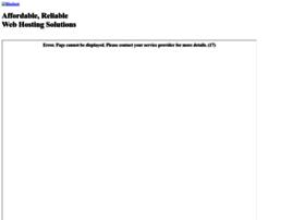 Skibuggy.com thumbnail