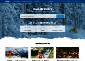 Skiinfo.fr thumbnail