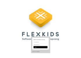 Skik.flexkids.nl thumbnail