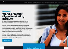 Skillking.com thumbnail