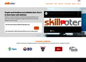 Skillrater.com thumbnail