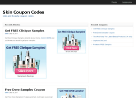 Irvin simon coupon code