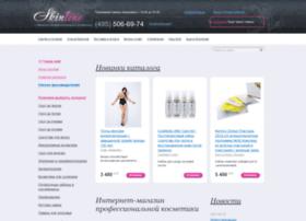 Skinline.ru thumbnail