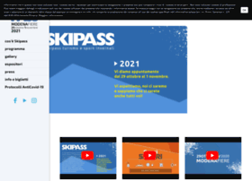 Skipass.it thumbnail