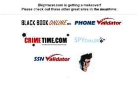 Skiptracer.com thumbnail