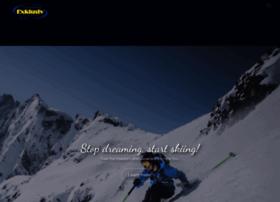 Skischule-exklusiv.at thumbnail