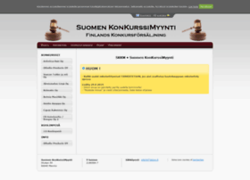Skkm.fi thumbnail