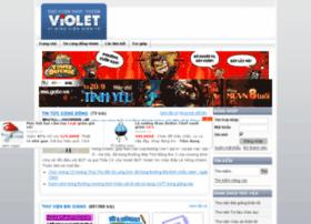 Skkn.violet.vn thumbnail