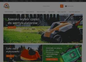 Skladczesci.pl thumbnail