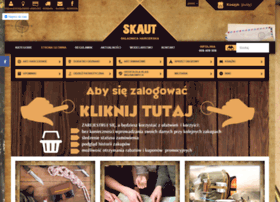 Skladnicaharcerska.pl thumbnail