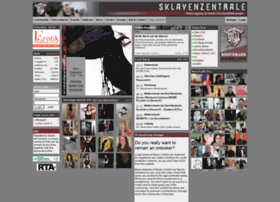 Sklavenzentrale.de thumbnail