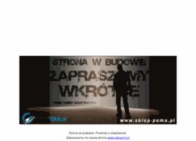 Sklep-puma.pl thumbnail