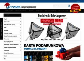 Sklep.insel.pl thumbnail