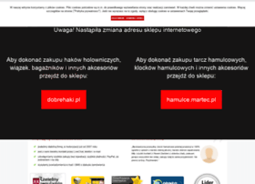 Sklepmartec.pl thumbnail