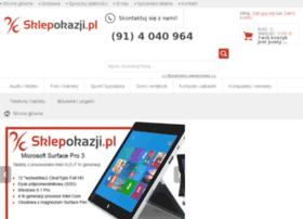 Sklepokazji.pl thumbnail