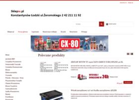 Sklepw.pl thumbnail