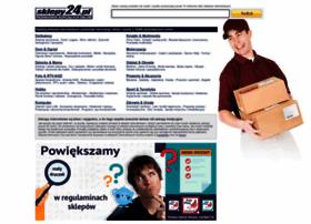 Sklepy24.pl thumbnail