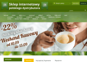 Sklepzherbatami.pl thumbnail