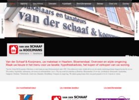 Skmakelaars.nl thumbnail