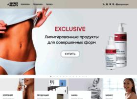 Skmlm.ru thumbnail