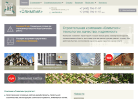 Skmsk.ru thumbnail