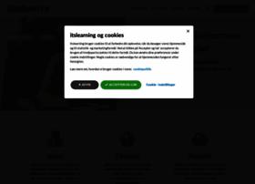 Skoleintra.dk thumbnail