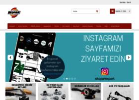 Skopar.net thumbnail