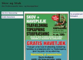 Skovogstub.com thumbnail