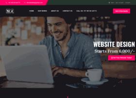 Skrwebsites Com At Wi Web Design Company Tirunelveli Tuticorin Chennai Skr Websites