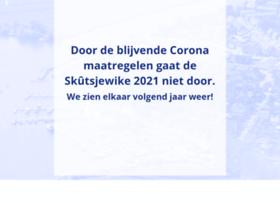 Skutsjewike.nl thumbnail