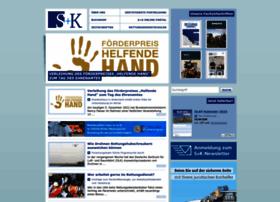 Skverlag.de thumbnail