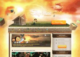 Sky-mine.ru thumbnail