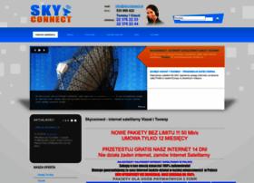 Skyconnect.pl thumbnail