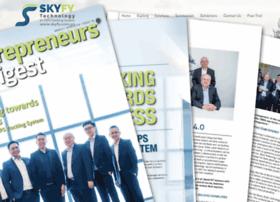 Skyfy.com.sg thumbnail