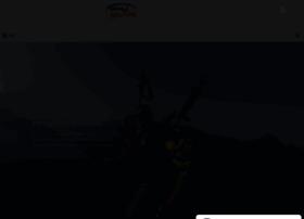 Skyglide.ch thumbnail