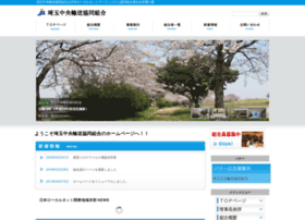 Skyi-21.or.jp thumbnail