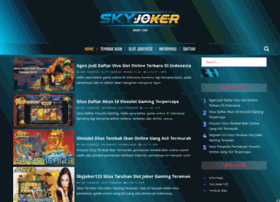Skyjoker123.co thumbnail