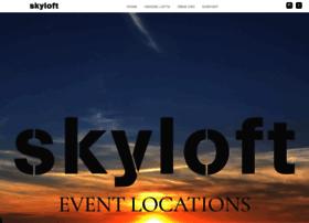 Skyloft.eu thumbnail