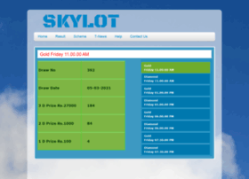 Skylot.net.in thumbnail