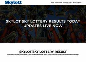 Skylott.org.in thumbnail