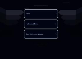 Skymovieshd.co.in thumbnail