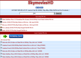 Skymovieshd.info thumbnail